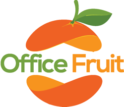 Office Fruit Dublin