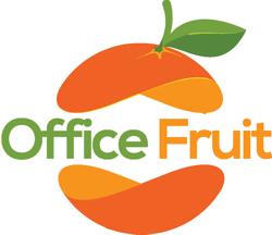 Office Fruit Dublin